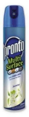 Pronto Multisurface Cleaner