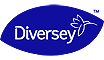 diversey new small