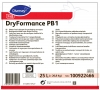 Dryformance